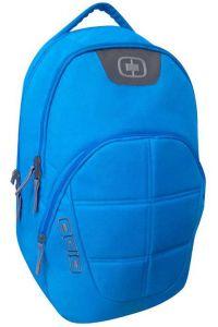 Τσάντα Πλάτης για Laptop 15inch Outlaw Ogio 111097.113 Μπλε