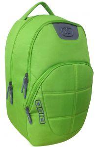 Τσάντα Πλάτης για Laptop 15inch Outlaw Ogio 111097.281 Πράσινο