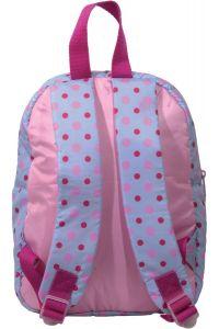 Τσάντα Νηπιαγωγείου Κουνελάκι GIM 312-03053