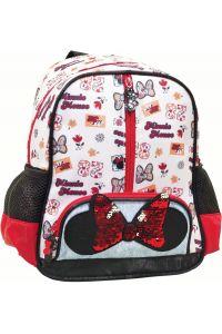 Τσάντα Μίνι Minnie Athletic GIM 340-67053