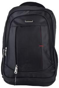 Σακίδιο Πλάτης για Laptop 15,6'' Colorlife V563 Μαύρο