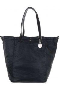 Τσαντα Shopping Cardinali 3620-109 Μπλε