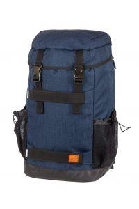 Σακίδιο Πλάτης Schneiders Walker Across 30lt Μπλε 42248-172