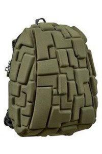 Madpax Blok - Going Green Halfpack