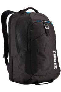 d89120d121 Τσαντα Πλατης Pro Backpack For 17 Inches Thule Tcbp417K
