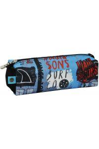 Κασετινα Βαρελακι Maui Surf BMU 339-84140