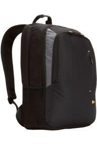 Τσαντα Πλατης για Laptop 15-17 inch Case Logic Vnb217 Μαύρη