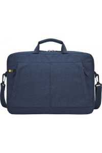 Τσάντα Laptop 15 Inches Case Logic Huxa-115B