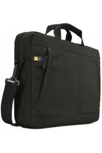 Τσάντα Laptop 15 Inches Case Logic Huxa-115