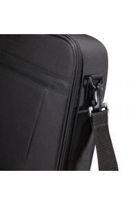 Τσαντα Για 15.6 Inches Laptop Case Logic Vnci215