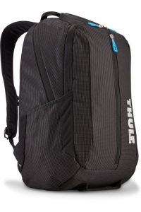 Τσαντα Πλατης Nylon Backpack For 15 Inches Thule Tcbp317K