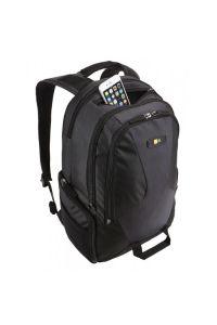 Τσαντα Πλατης Για Laptop 14 Inches Case Logic Rbp414K