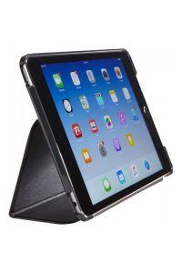 Θήκη Για Ipad Mini 4 Case Logic Csie 2142 Μαύρη