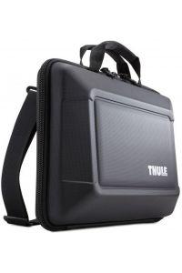 Σκληρη Θηκη Bag Για Macbook 15 Inches Thule Tgae2254
