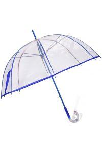 Ομπρέλα PA 060 Benzi Μπλε