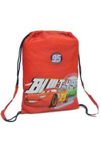 Τσάντα cars 43x32 εκ. Bagtrotter 29785