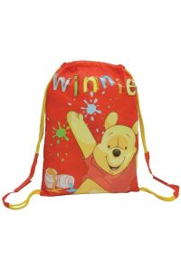 Τσάντα winnie 43x32 εκ. Bagtrotter 29787