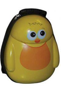 Τσάντα πλάτης νηπίου πουλάκι 32x21x8 εκατοστά NEXT 26385-03