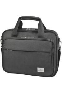 Τσάντα 13inch Laptop Case Specialist Victorinox 30333901