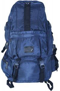 Στρατιωτικό Σακίδιο Πλάτης 40lt Army Colorlife 211 Μπλε