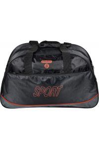 Σακ Βουαγιάζ 50 εκ. Sport 576 Κόκκινο