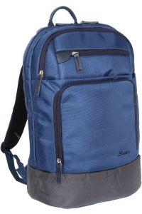 Τσάντα πλάτης Stelxis ST 304