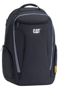 Σακίδιο Πλάτης για Laptop 15.6 '' Caterpillar 83379 Μαύρο