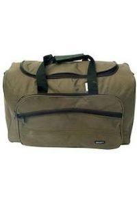 Σακ Βουαγιάζ 40lt Smartbag ΝL01-40 Λαδί
