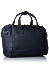 Γυναικεία Τσάντα Ώμου-Χειρος Anello 0851H Μπλε