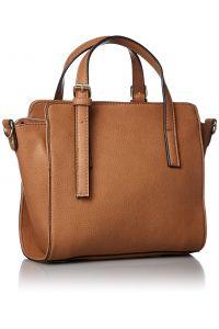 Γυναικεία Τσάντα Ώμου-Χειρός Legato Largo 1383C Camel