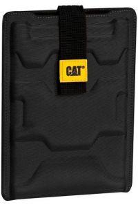 Θηκη για Tablet 7 inches Caterpillar Cage Covers 83017 Μαυρο