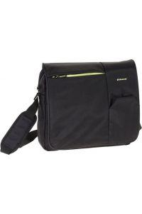 Τσάντα Ταχυδρόμου PC 315 Diplomat Μαυρο