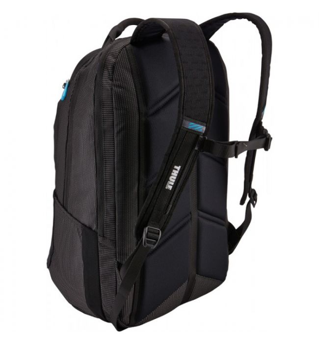d9cc617ed9 Τσαντα Πλατης Pro Backpack For 17 Inches Thule Tcbp417K Τσάντες Laptop