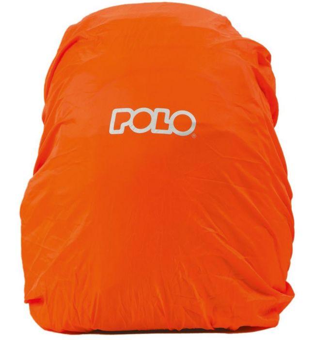 Αδιαβροχο Καλυμμα Σακιδιου 60-70Lt Polo 9-02-017
