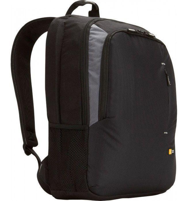 21887c6e7a Τσαντα Πλατης για Laptop 15-17inch Case Logic Vnb217 Μαύρη Τσάντες ...