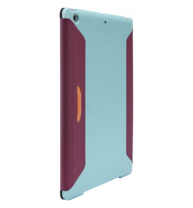 Θήκη Για Ipad Air Case Logic Csie2139 Acai