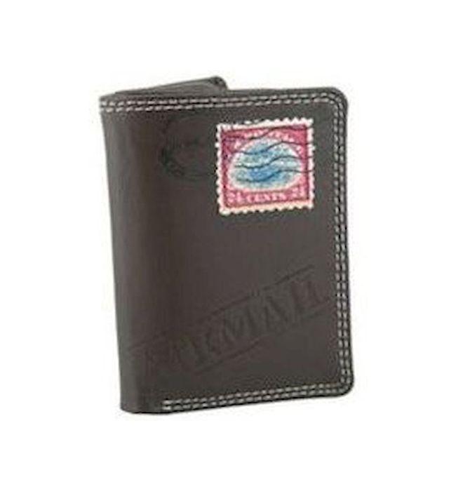 Πορτοφολι  credit card holder airmail spirit of saint l 6809-0056