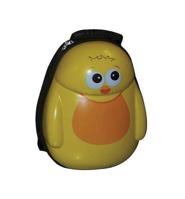 9ce53204781 Τσάντα πλάτης νηπίου πουλάκι 32x21x8 εκατοστά NEXT 26385-03 Σχολικες ...