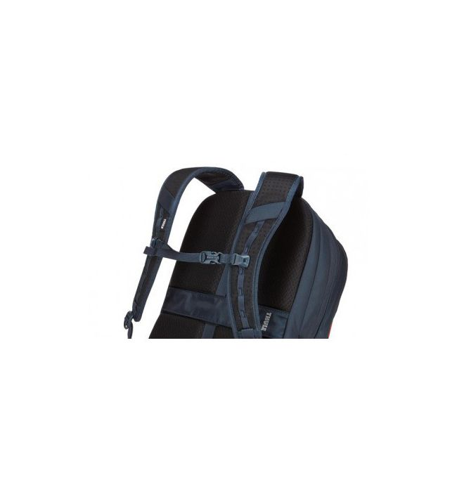 Τσάντα Πλάτης 30lt Laptop/Mac 15 inches+Tablet Mineral Subterra Thule TSLB317MIN Μπλε