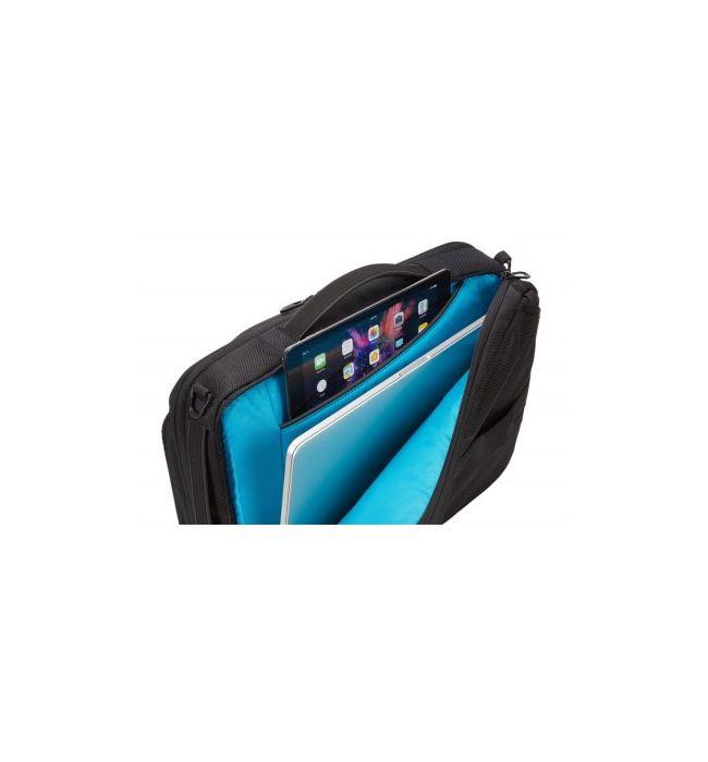 Τσαντα Ωμου-Πλάτης  για Laptop 15.6 inches TACLB-116 Thule